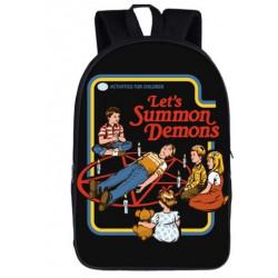 Cartables superman Sac à dos enfants maternelle 2-5 ans