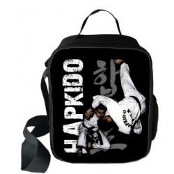 Cartable sac à dos FOOTBALL STARS DESIGN