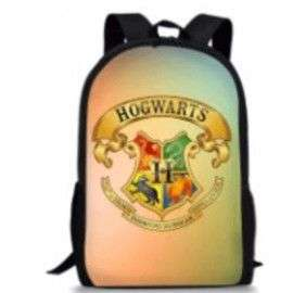 Cartable Harry Potter sac à dos
