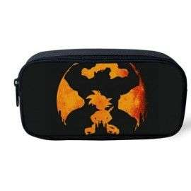 Trousse  dragon ball imprimée  3D