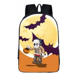 Cartables Halloween imprimé 3D
