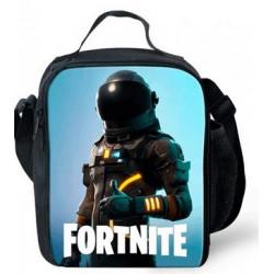 Sac à repas Fortnite accessoire gaming