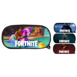 Trousse Fortnite accessoire gaming
