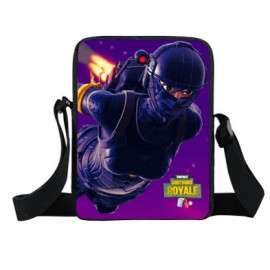Cartable FORTNITE sac à dos gaming