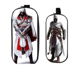 Trousse Assassin's Creed